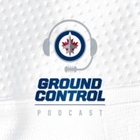 Logo of the podcast Ground Control - Episode 81 (Draft Preview)