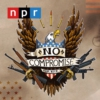 Logo of the podcast No Compromise