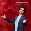 Logo of the podcast Rolando Solo