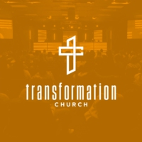 Logo du podcast Transformation Church