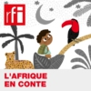 Logo of the podcast L'Afrique en conte