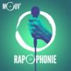 Logo du podcast Rapophonie