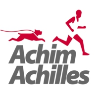 Logo of the podcast Achim Achilles Podcast