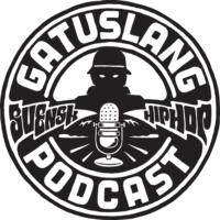Logo du podcast 147 – Juvel Christensen