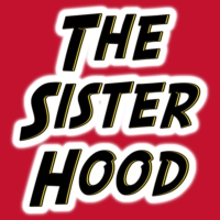 Logo du podcast The Sisterhood
