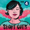 Logo of the podcast Short Cuts