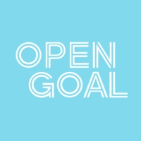 Logo of the podcast Open Goal - Football Show