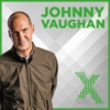 Logo du podcast Johnny Vaughan On Radio X Podcast