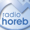Logo of the podcast Radio Horeb, Impuls