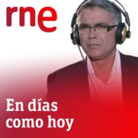 Logo of the podcast Informativo Alicante - 12/03/20