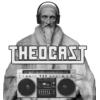 Logo du podcast Theocast - Reformed Theology