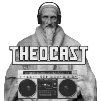 Logo of the podcast Unconditional Election (Calvinism Series)