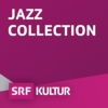 Logo of the podcast Jazz Collection