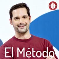 Logo du podcast El Método