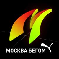 Logo of the podcast Москва бегом