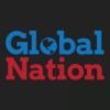 Logo of the podcast Global Nation