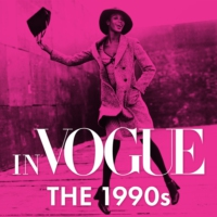 Logo of the podcast In VOGUE: The 1990s