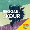 Logo du podcast Reggae la kour