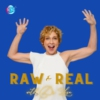 Logo du podcast Raw & Real with Dr Lisa