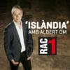 Logo du podcast Islàndia - Programa sencer