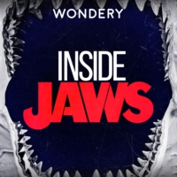 Logo of the podcast Inside Jaws