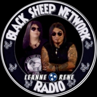Logo du podcast The Blacksheep Network Top 30 Countdown w/ Rob Charles 1/22/17
