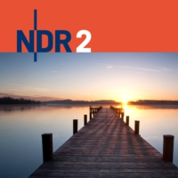 Logo of the podcast NDR 2 - Moment mal