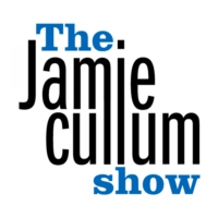 Logo du podcast The Jamie Cullum Show