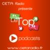Logo du podcast Le Top