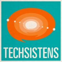 Logo of the podcast Techsistens