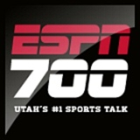 Logo of the podcast The Kyle Whittingham Coaches Show - 11-24-20