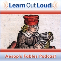 Logo du podcast Aesop's Fables Podcast