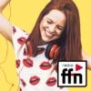 Logo du podcast stars@ffn - Der ffn-Podcast