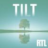 Logo du podcast Tilt