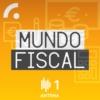 Logo of the podcast Mundo Fiscal