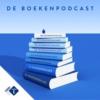 Logo du podcast De Boekenpodcast