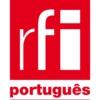 Logo du podcast Todos os programas e blocos informativos da RFI
