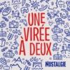 Logo of the podcast Une virée à deux