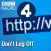 Logo of the podcast Don't Log Off