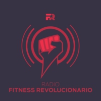 Logo du podcast 232: Documental Fat Fiction, Antioxidantes y Cáncer, Ácido Araquidónico, Fuerza en Corredores, Tera…