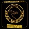 Logo du podcast Le Havre, Escale Australienne