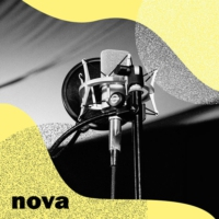 Logo of the podcast Nova mystique #3 : Comment la transe se vit-elle ?