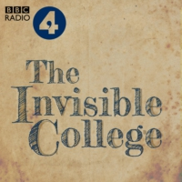 Logo of the podcast The Invisible College
