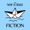 Logo of the podcast The New Yorker: Fiction