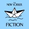 Logo du podcast The New Yorker: Fiction