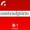 Logo of the podcast Contraditório