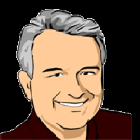 Logo of the podcast Leo Laporte - The Tech Guy: 1748