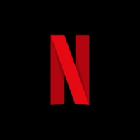 Logo du podcast We Are Netflix