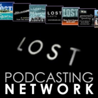 Logo du podcast LPN: 6-15: The Lost Lowdown