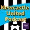 Logo of the podcast Newcastle United Podcast